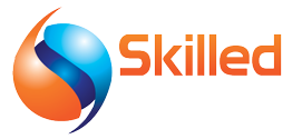 Skilled Media Group
